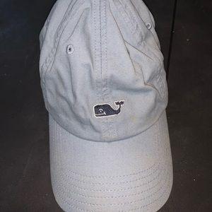 Nautica/Vienyard Vines hats